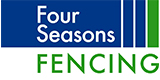 Four Seasons Fencing Shop