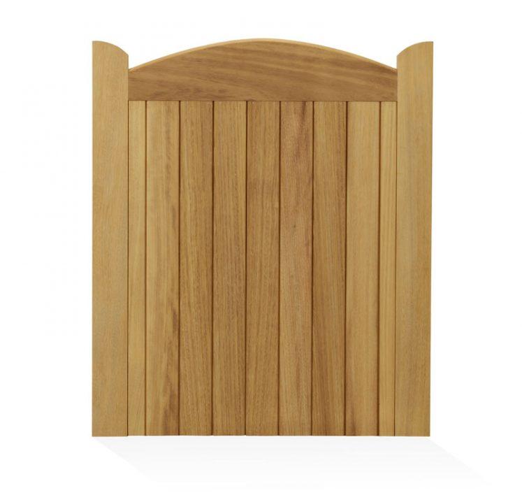 Cameo Gate