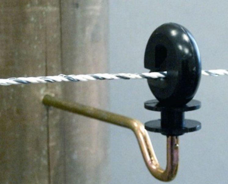 Insulator RANGER ISD