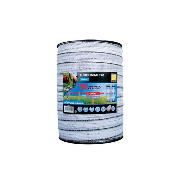 Polytape FARMER T40-W