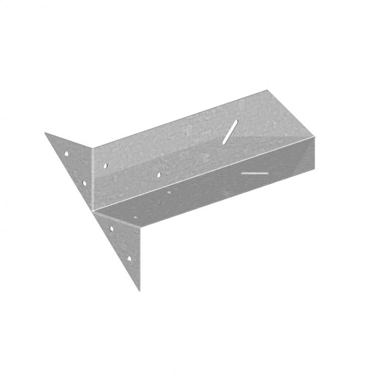 Arris Rail Repair Brackets