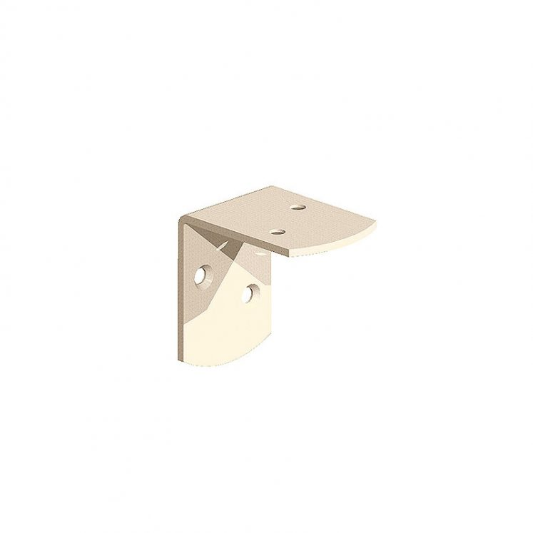 Balustrade Brackets