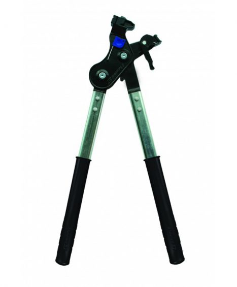 Gripple Contractor Tool