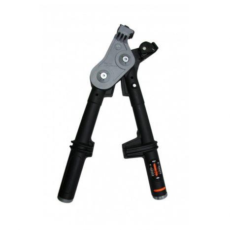 Gripple Torq Tensioning Tool
