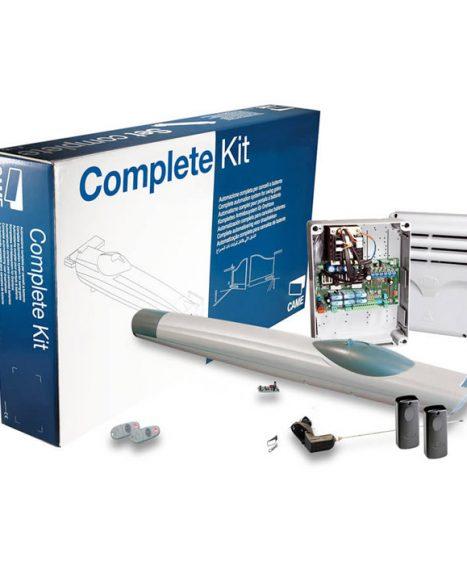 Amico-S24 Kit