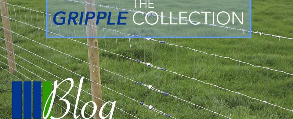 The Gripple Collection