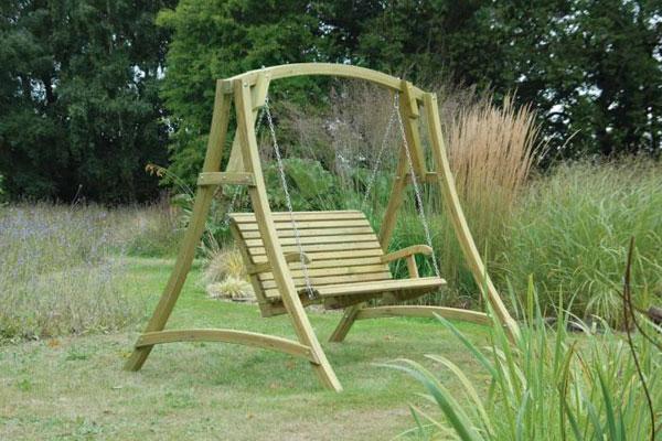 Garden Products in Ashford, Kent
