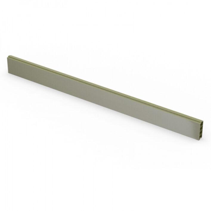 Fencemate DuraPost® Composite Gravel Board