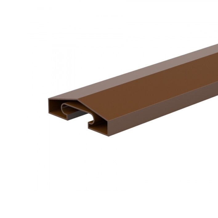 Fencemate DuraPost® Capping Rail