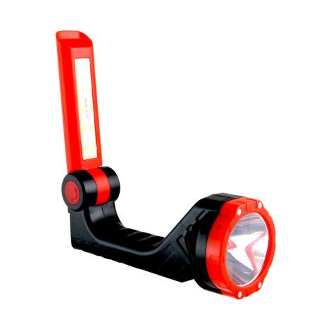 Explorer Mini Torch