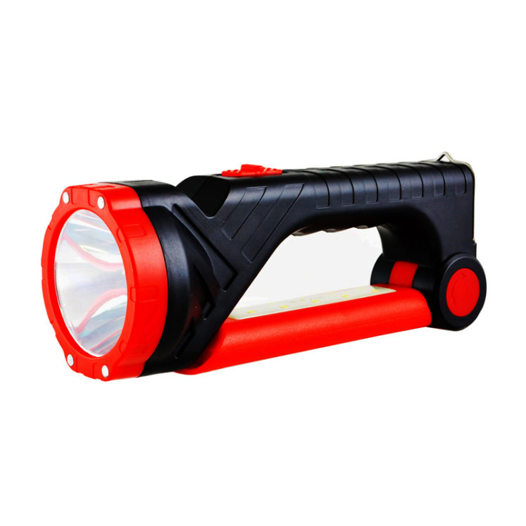 Explorer Mini Torch