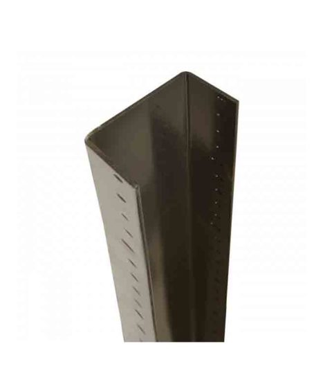 FENCEMATE DuraPost® – U Channel