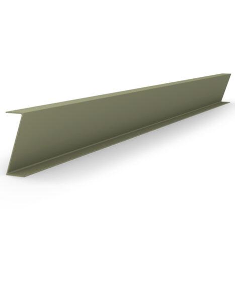 FENCEMATE DuraPost® Z-Board
