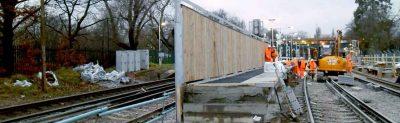 wandsworth-station-london