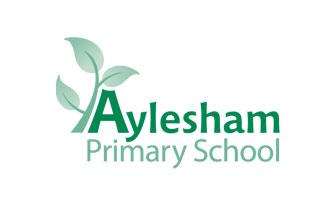 aylesham-school-logo
