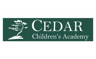 cedar-academy