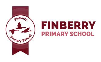 finberry-logo