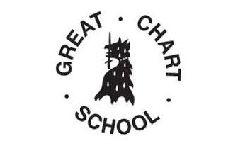 great-chart-school