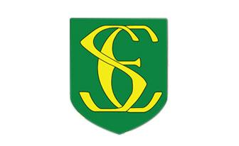 st-simons-logo