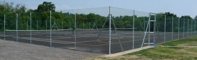tenniscourt-project-web