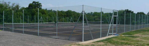 tenniscourt-project-web