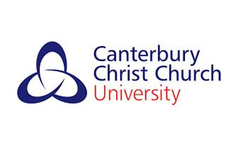 canterbury-christchurch-logo
