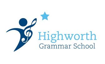 highworth-grammar-school-logo
