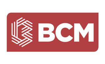 bcm-construction