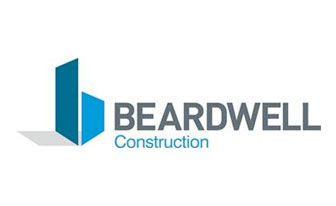 beardwell-construction