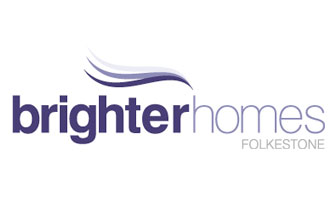 brighter-homes