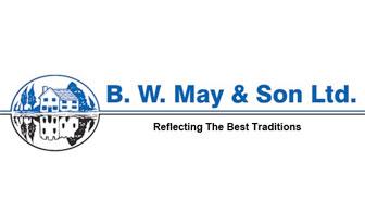 bw-may-son