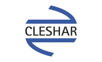 cleshar