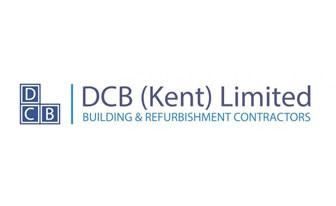 dcb-kent