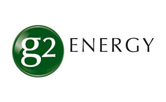 g2-energy