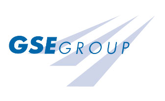 gse-group