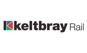keltbray-rail