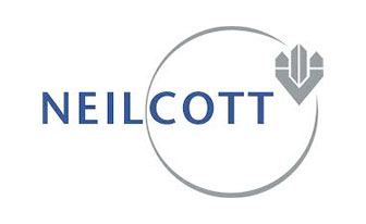 neilcott