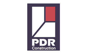 pdr-construction