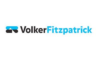 volker-fitzpatrick